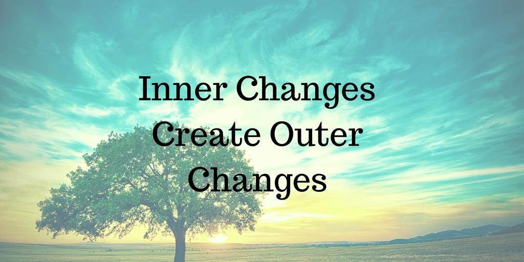 Inner-change-2