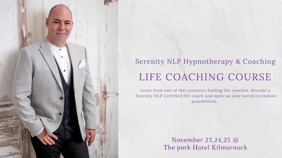 life coaching academy